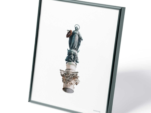 poster-ROMA-COVER-dadzcover-2