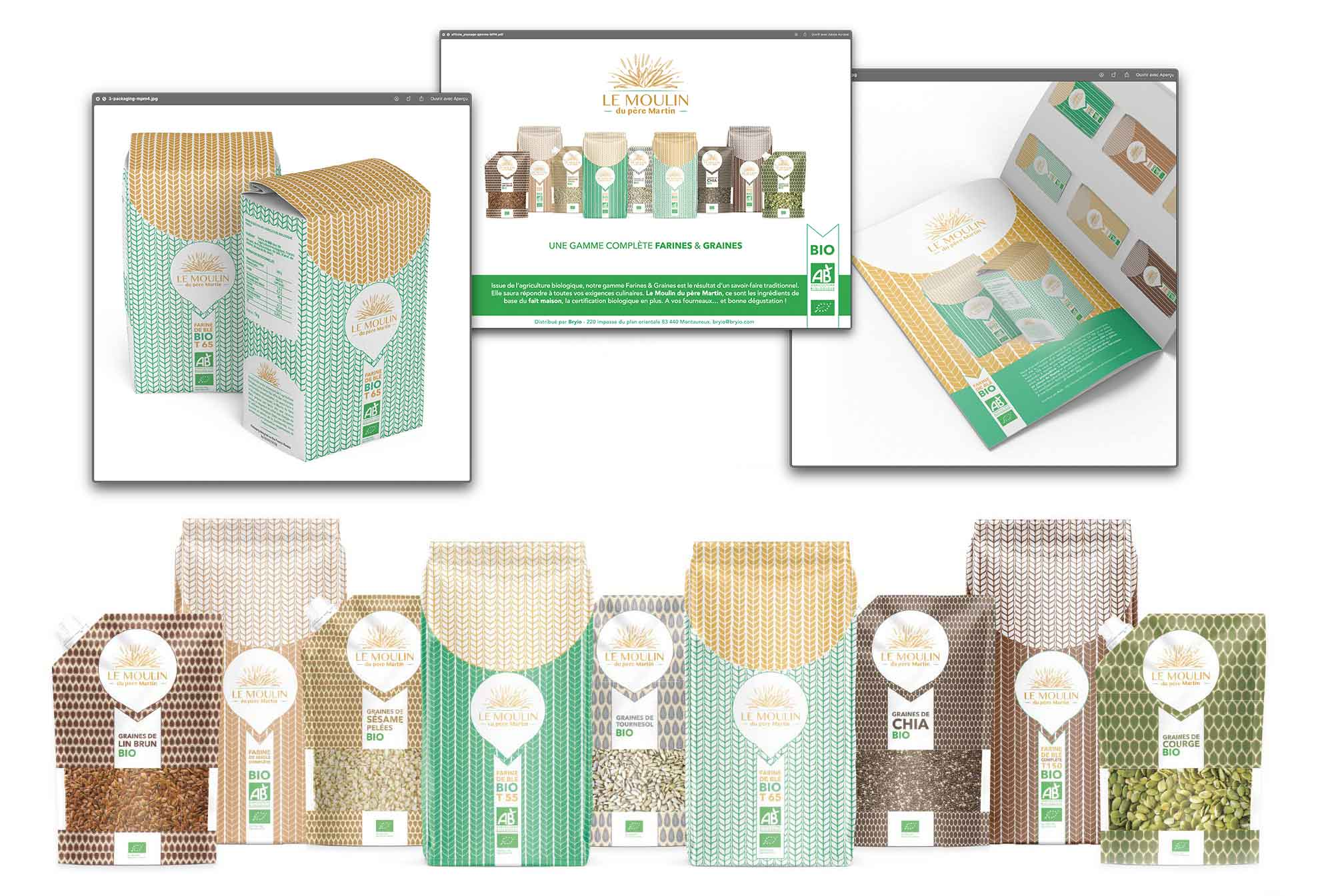 creation-de-packaging-alimentaire 3