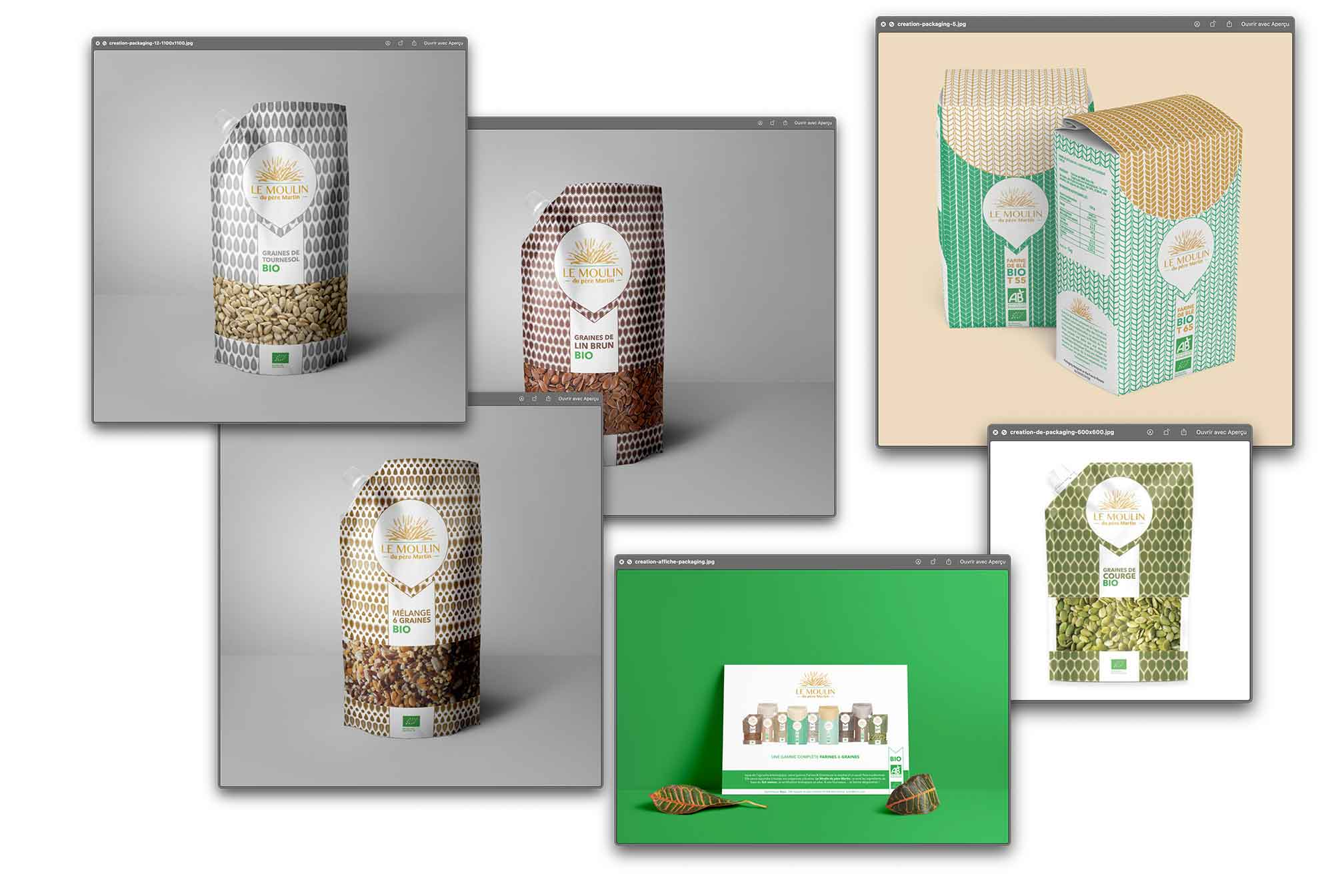 creation-de-packaging-alimentaire 4